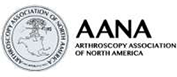 Anthroscopy Association of North America