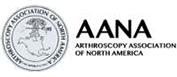 Anthroscopy Association of North America