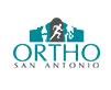 Ortho San Antonio