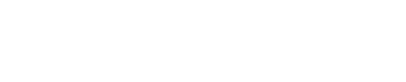 Travis C. Burns, MD, Orthopaedic Surgeon